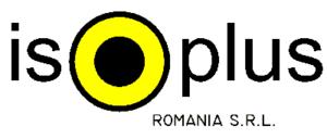 logok - Isoplus_logo.png