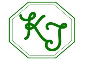 logok - kadar_logo.png