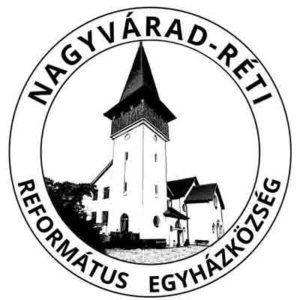 logok - ret_logo.jpg
